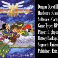Dragon-Quest-III