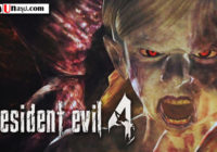 Resident Evil 4 – Chapter 4-4: Castellan's Last Stand