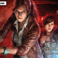 Resident Evil : Revelations 2 - Episode 1 - Penal Colony