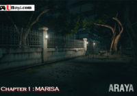 บทสรุป ARAYA : Chapter 1 MARISA