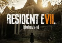 Resident Evil 7 – ตอนที่7 Main bedroom and children's room