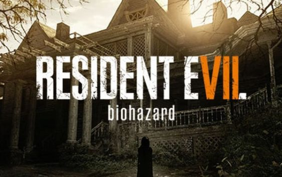 Resident Evil 7 – ตอนที่2 West Wing