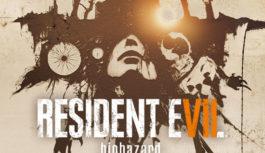 บทสรุป Resident Evil 7