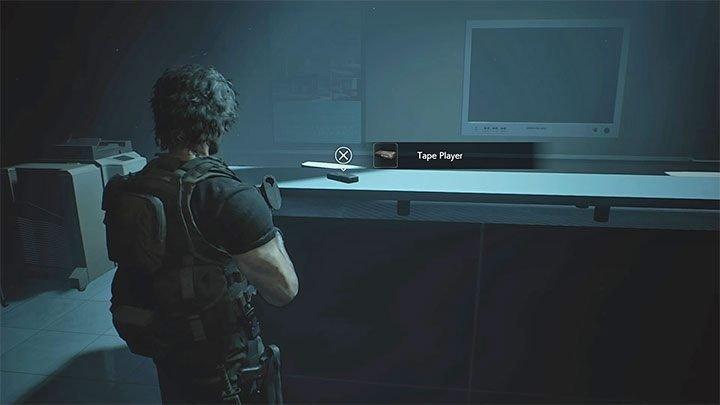 Resident Evil 3 : EP11-Hospital(Carlos)