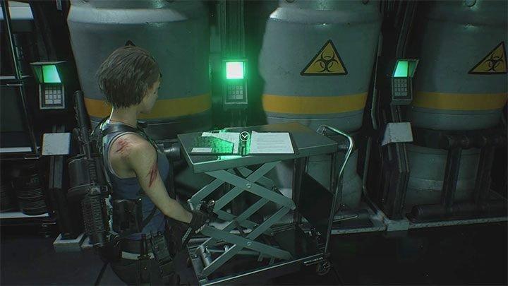 Resident Evil 3 : EP13-NEST2 and Last Boss