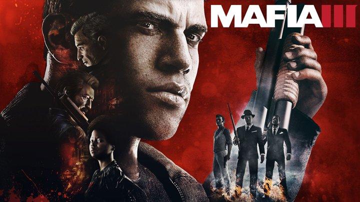 บทสรุป Mafia III